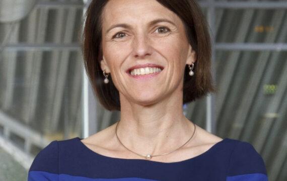 Carla van de Wiel ruilt Treant in voor Haga