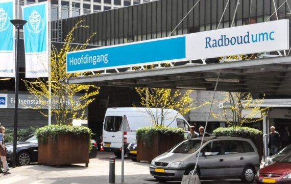 Radboudumc zet in op nieuwe loket voor goedkopere zorg