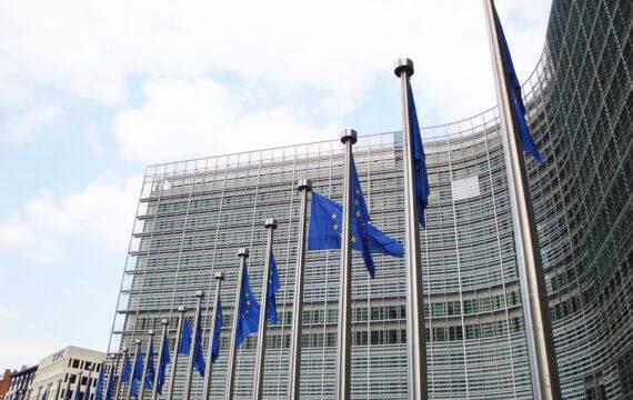 Stap dichter bij Europese ambities digitalisering zorg