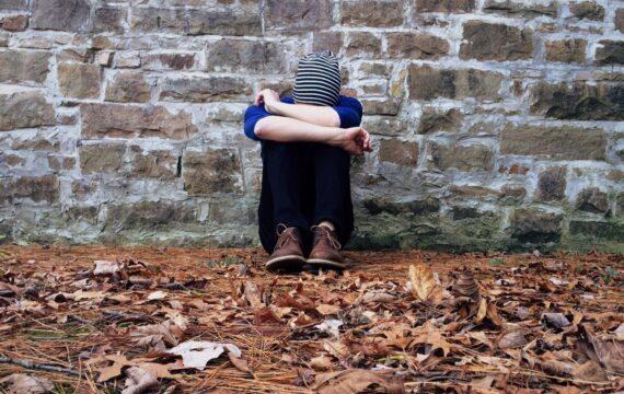 Subsidieregeling anonieme e-mental health volgend jaar anders
