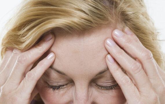 Big data studie migraine geeft nieuwe inzichten