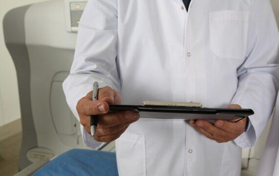 Nederlanders willen toegang tot, beheer over medische gegevens