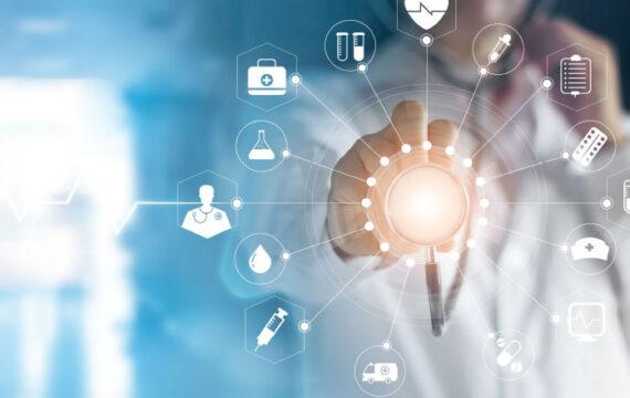 ICT wordt aanjager online en offline zorgcommunities