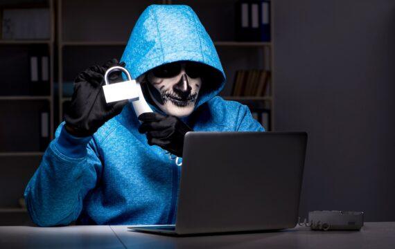 Hackers stelen informatie van PratenOnline.nl