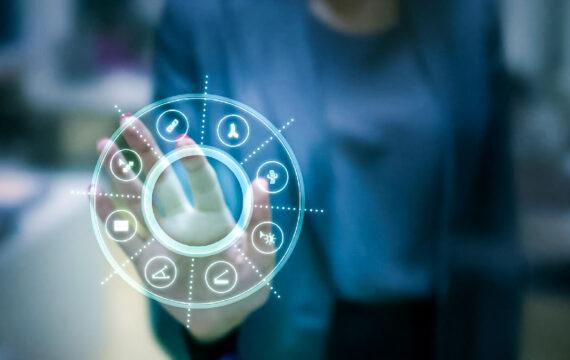 Universiteit van Utah Health kiest voor Philips Illumeo met adaptive intelligence