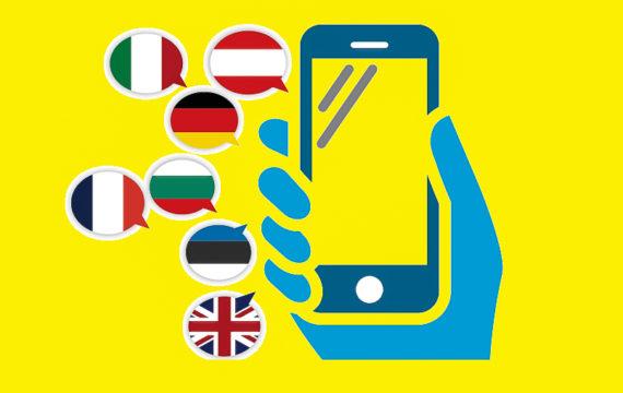 Gebrek aan vertrouwen vertraagt uptake health-apps in EU