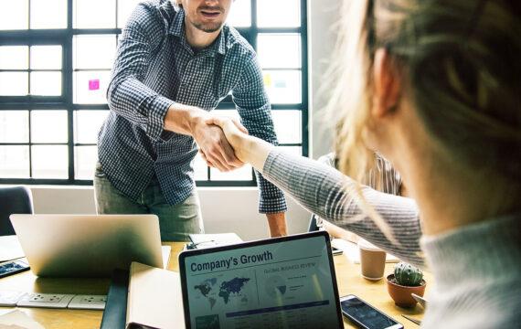 Investering RedMedTech II in startups die zorg toegankelijker maken