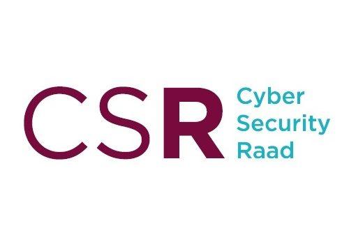 CYBER SECURITY RAAD (CSR)