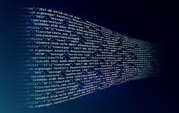 Deloitte, Data, digitale zorg, e-health