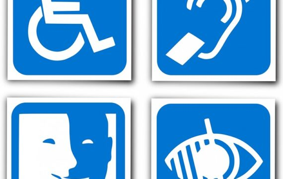 Informatieberaad wil digitale toegankelijkheid voor iedereen