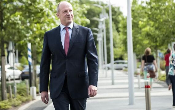 KPN wil Medische Berichtenservice landelijk invoeren
