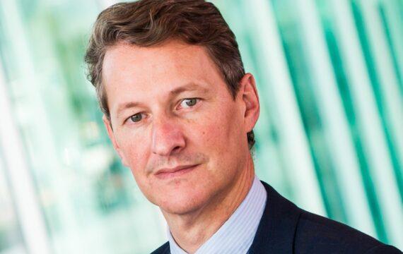 Rabobank: innovatiekracht maakt zorg toekomstbestendig