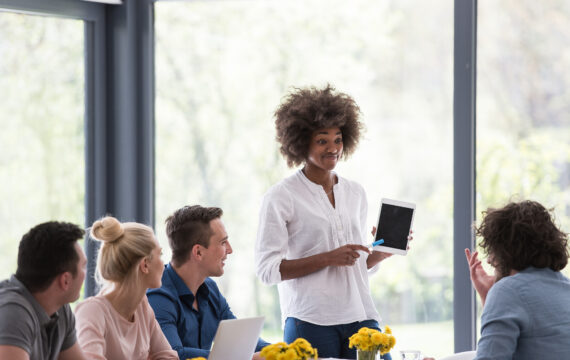 Philips zoekt samenwerking met AI start-ups