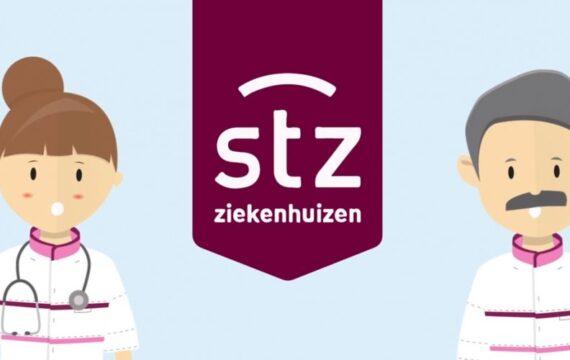 Topklinische ziekenhuizen komen met online register