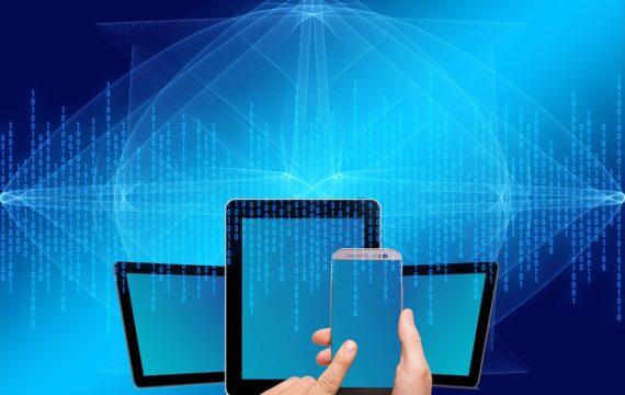 Radboudumc blij met steun Bruins voor big data in zorg