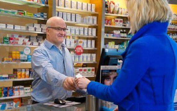 CWZ verstuurt digitaal recepten naar apotheek
