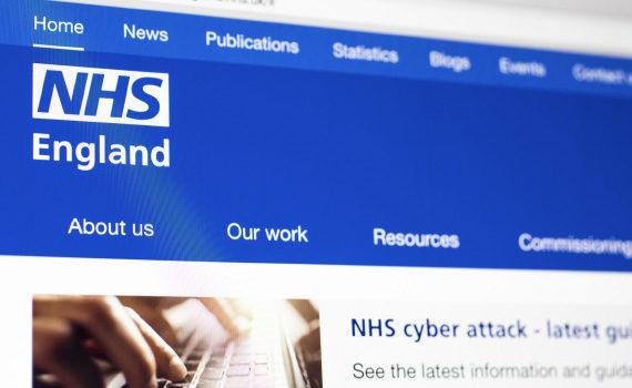 Cybersecurity in de zorg:  de kansen en de uitdagingen