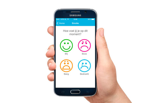 Duitse Asklepios koopt e-health-aanbieder Minddistrict