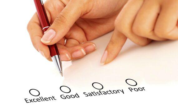 FMS wil kwaliteitsregistratie in zorg