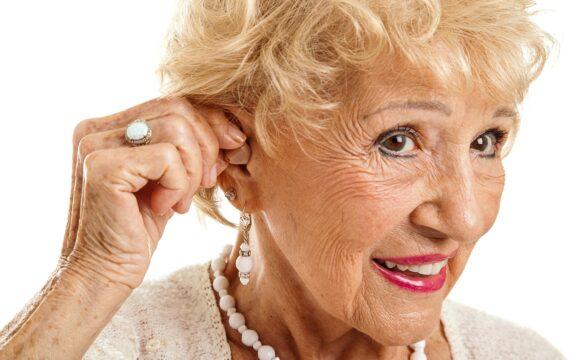 HearWHO-app moet gehoorproblemen tegengaan