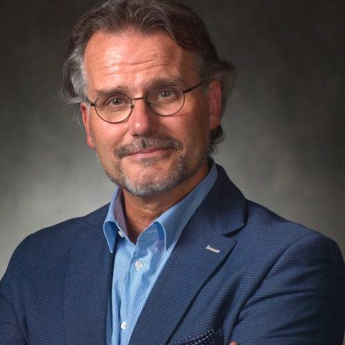 Lucien Engelen, zorg, healthcare, e-health, innovatie