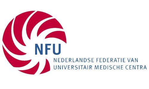 NFU, Zorg. e-health, ICT&health