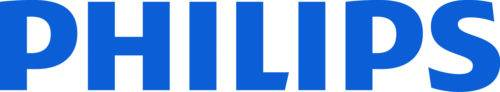 Philips, ICT&health, Zorg