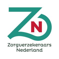 Zorgverzekeraars Nederland, Zorg, e-health, Zorginnovatiee, ICT&health