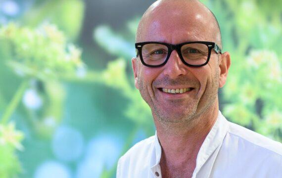 'Standaarden belangrijke basis value based healthcare'
