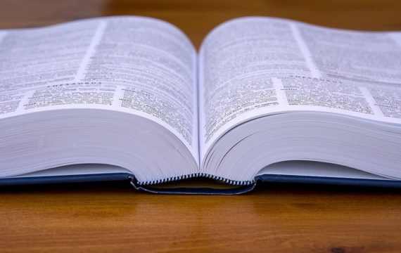 Snomed: 105.000 termen in het Nederlands beschikbaar