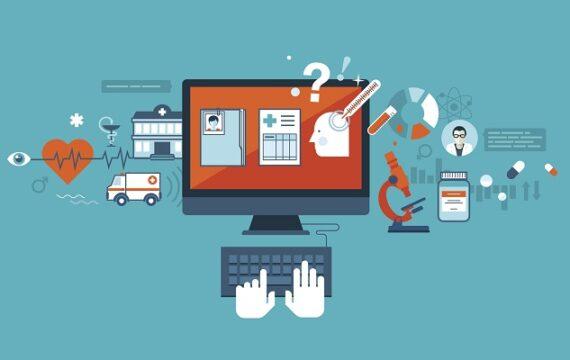 KNMG: ruimte benutten voor delen medische informatie