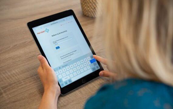 Uitkomstinformatie maakt online keuzehulp persoonlijker