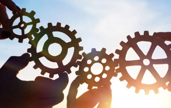 Bedrijfsleven wil naadloze gegevens-uitwisseling in zorg versnellen
