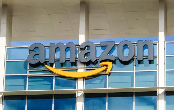 'Amazon werkt aan wearable die emoties herkent'