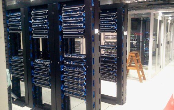Bruins: dubbel onderzoek naar opslag medische gegevens in cloud