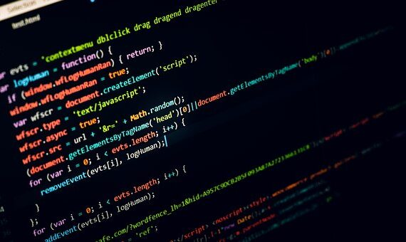 JGZ wil ICT-voorzieningen beter op elkaar afstemmen met referentie-architectuur