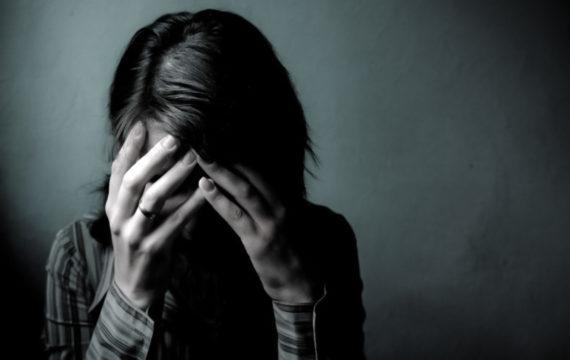 Nieuwe website gelanceerd over PCT tegen terugval depressie