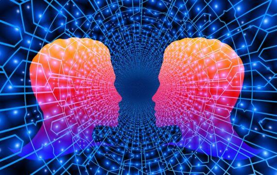 AI vergt samenwerking in zorgketen