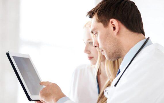 SJG Weert klaar met patiëntdeel VIPP, digitale ontslagbrief Bravis