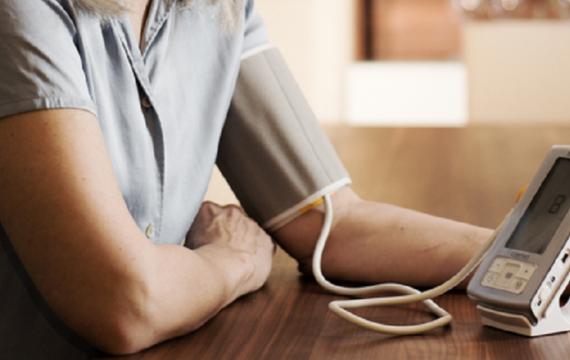 Thuismeet-app EmmaHBPM moet sneller medicatie hoge bloeddruk bepalen