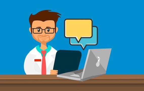 SmartMed koopt branchegenoot CareSoft