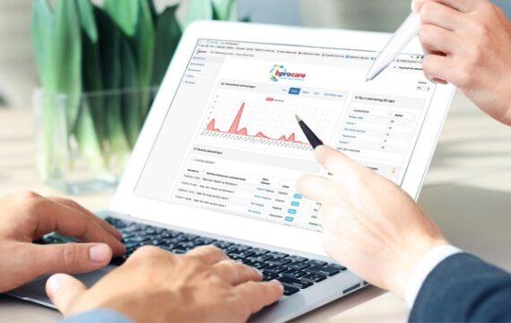 Zetacom en BproCare bundelen krachten in één platform Van verpleegoproep naar zorgcommunicatie