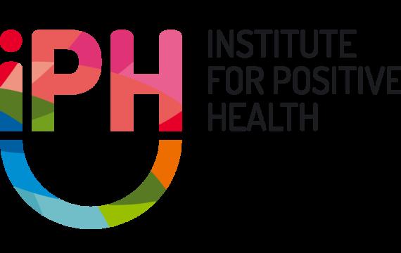 IPH lanceert vierde versie Mijn Positieve Gezondheid