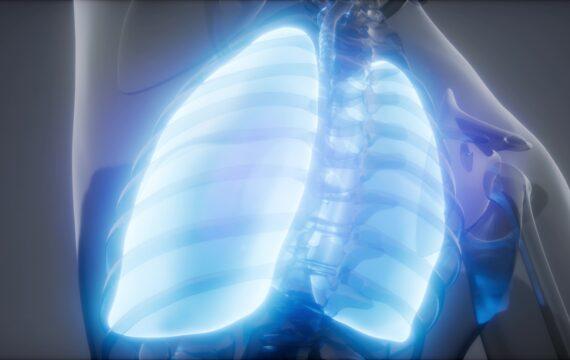 Zorginstituut kijkt naar effectiviteit, beschikbaarheid e-health voor COPD