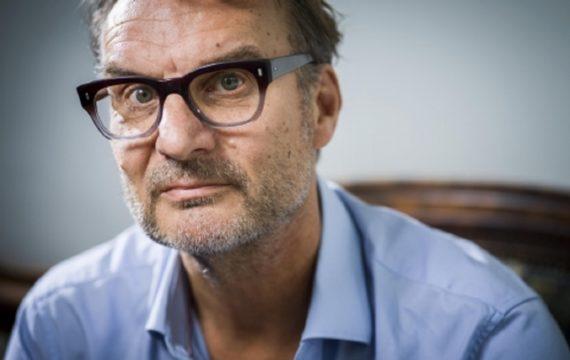 Oprichter 113 Zelfmoordpreventie Jan Mokkenstorm overleden