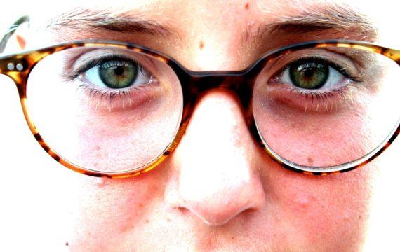 Digitalisering: probleem maar ook kans bij oogproblemen