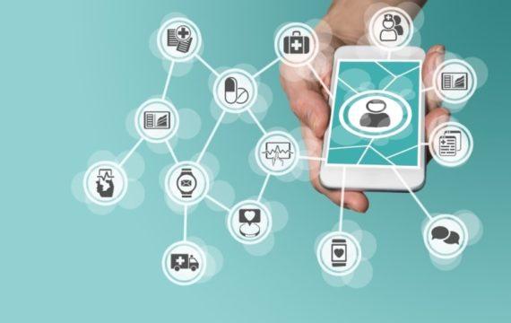 NeLL, Pharos maken e-health toegankelijker voor iedereen