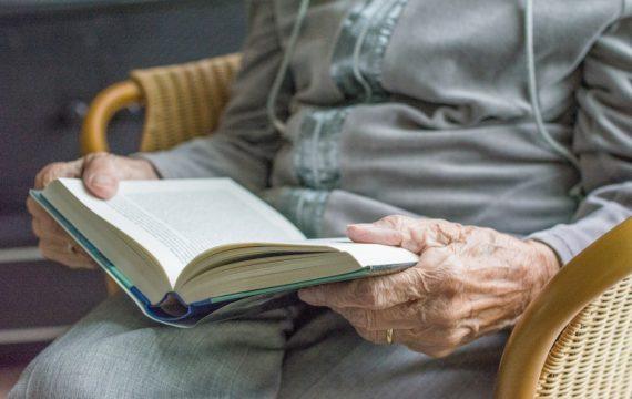 Zorgaanbieders bieden tijdelijk verblijf voor kwetsbare ouderen
