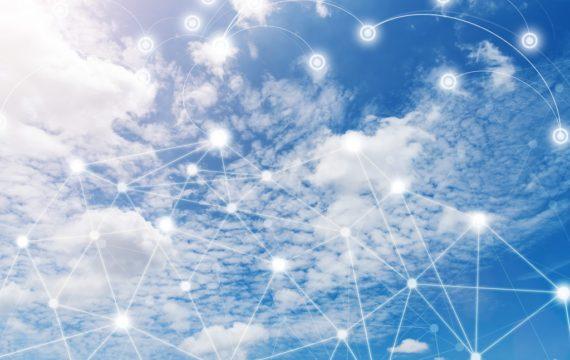 Emergis GGZ zet volledige IT-omgeving in de cloud