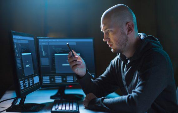 Cyberaanval kan zorginstelling 1,2 miljoen euro kosten